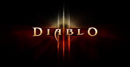Seasons de <em>Diablo III</em> podrían llegar a PS4 y Xbox One