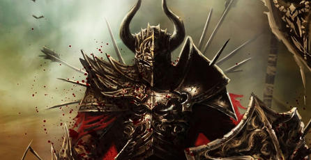 Debuta el parche 2.3.0 de <em>Diablo III</em>