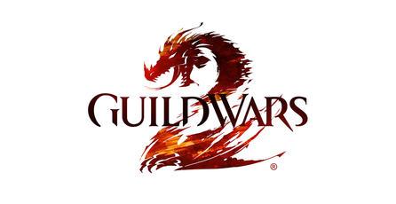 <em>Guild Wars 2</em> ahora es free-to-play