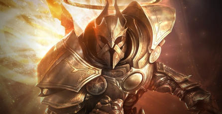 Guía para novatos: parche 2.3.0 de <em>Diablo III</em>