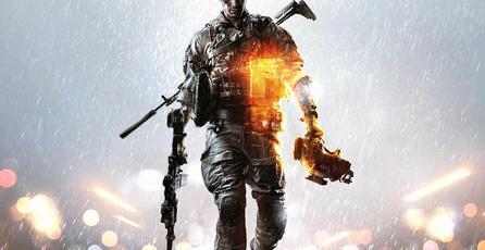 Liberan trailer del próximo mapa de <em>Battlefield 4</em>