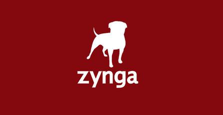 Zynga lanza un nuevo modelo de publicidad