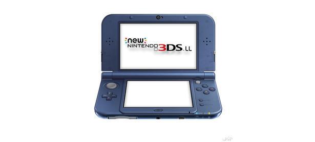 Nintendo abre nuevo programa para desarrolladores