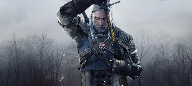 <em>The Witcher: Wild Hunt</em> tendrá actualización del Modkit pronto