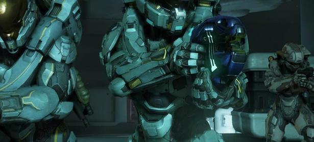 O'Connor cree que <em>Halo 5: Guardians</em> podría llegar a PC
