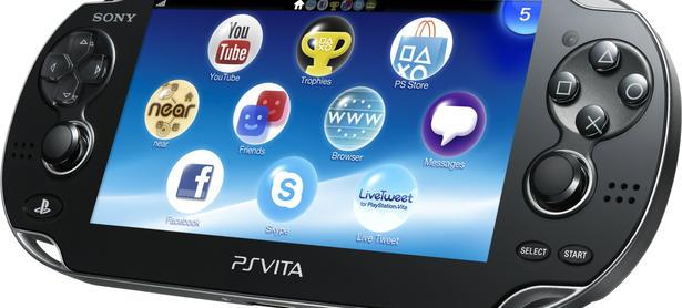 No hay títulos first-party en desarrollo para PlayStation Vita