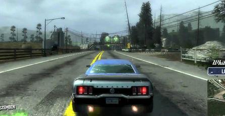 <em>Burnout Paradise</em> será retrocompatible en Xbox One