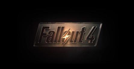 Conoce los logros de <em>Fallout 4</em>