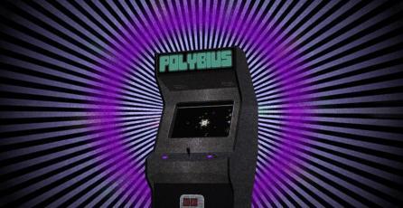 <em>Polybius</em>, el videojuego que te volverá loco