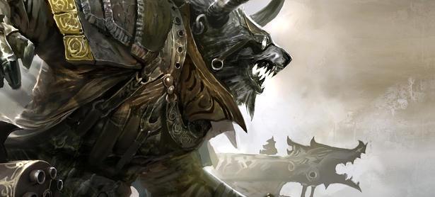 Distribuidor de <em>Guild Wars 2</em> anuncia su división de móviles
