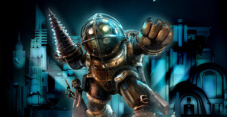<em>BioShock</em> y <em>Borderlands</em> llegan a PlayStation Now