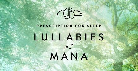 Conoce este proyecto musical tributo a <em>Secret of Mana </em>