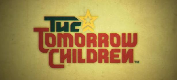 Anuncian Beta cerrada para <em>The Tomorrow Children</em>