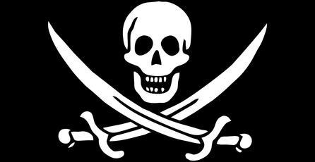 Sitios de piratería generan $70 MDD al año por instalación de malware