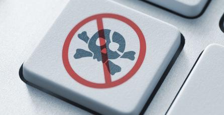 Piratas temen que los juegos de PC se vuelvan muy difíciles de crackear