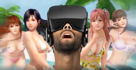 Predicciones para el gaming en 2016