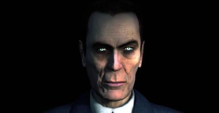 <em>Half-Life 3</em>… ¿confirmado?