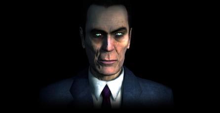 ¿Half-Life 3 confirmado?