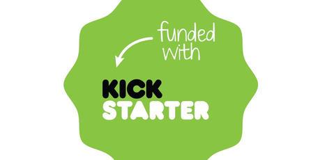 Kickstarter recaudó más de $46 MDD para videojuegos en 2015