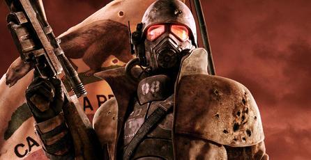Diseñador de Obsidian quiere trabajar en un nuevo <em>Fallout</em>