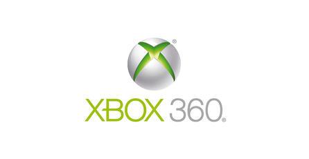 Estos son los 10 juegos retrocompatibles nuevos de Xbox One