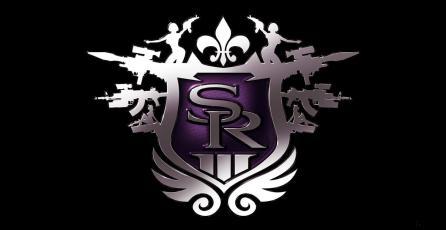 Éste es el <em>Saints Row</em> para PSP que nunca jugaste