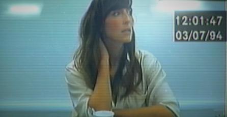 Sam Barlow trabaja en el sucesor espiritual de <em>Her Story</em>