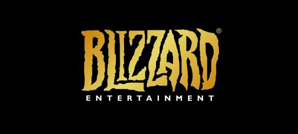 Blizzard celebra su 25.° aniversario con este video