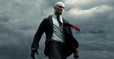 Revelan otro juego para retrocompatibilidad en Xbox One
