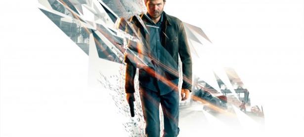Algunos jugadores de Xbox One están molestos por anuncio de <em>Quantum Break</em> en PC