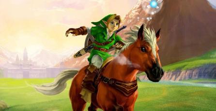 En marzo podría llegar una nueva línea de Nintendo Selects