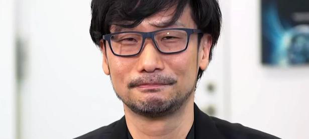 Keighley asegura que el nuevo proyecto de Kojima es ambicioso