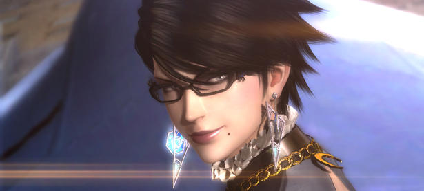 Bayonetta pudo estar en <em>Project X Zone 2</em>