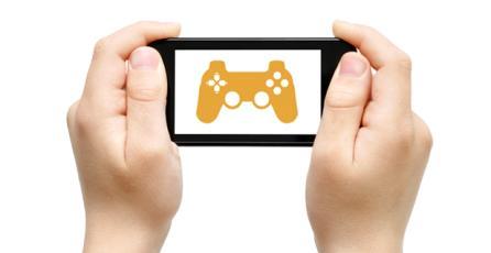 Epic Games muestra el futuro de los juegos para móviles