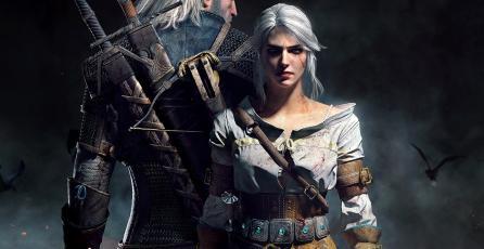Sony ofrece descuentos en títulos aclamados por la crítica