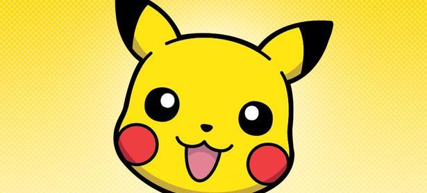 Habrá evento masivo de <em>Pokémon</em> en Twitch