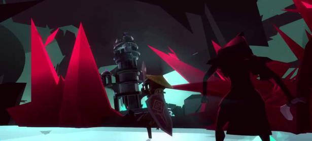 <em>Necropolis</em> también llegará a PS4 y Xbox One