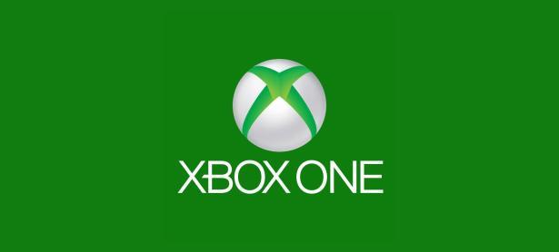 Update de Xbox One te dejará comprar juegos retrocompatibles