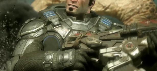 Reportan problemas con <em>Gears of War Ultimate Edition</em> en PC