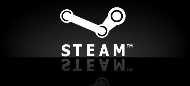 Nuevas actualizaciones de seguridad llegan a Steam