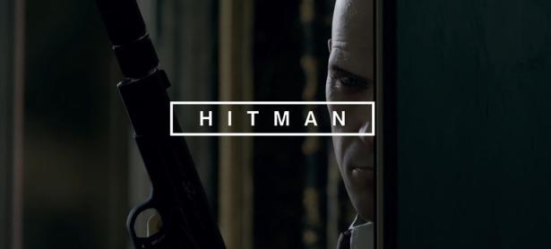 Ve aquí el trailer de estreno de temporada de <em>Hitman</em>