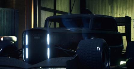 Mañana llega una importante actualización para <em>Need for Speed</em>