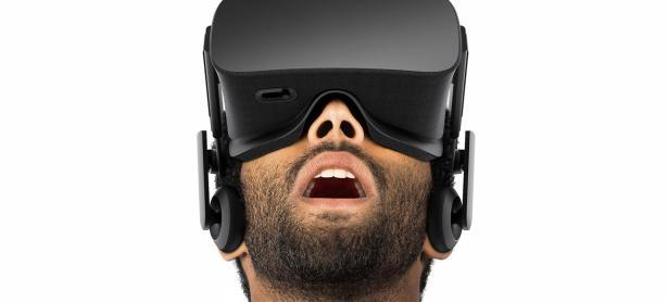 Oculus Rift llegará a Mac cuando Apple haga equipos más poderosos