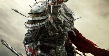 Hombre gana $1 MDD por jugar <em>The Elder Scrolls Online</em>