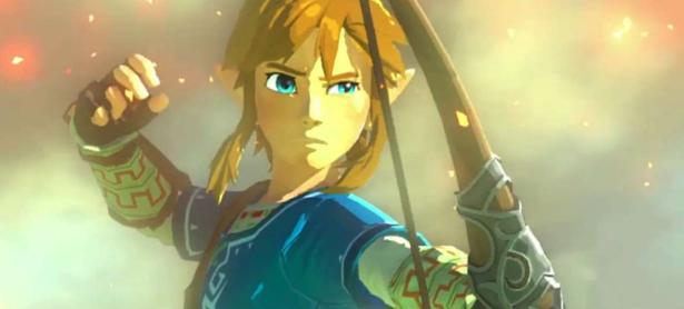 Productor: <em>Zelda</em> para Wii U ofrecerá algo realmente nuevo