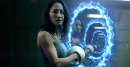 J. J. Abrams: películas de <em>Portal</em> y <em>Half-Life</em> siguen en desarrollo
