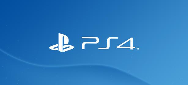 La PlayStation Store de PS4 podría tener nueva interfaz