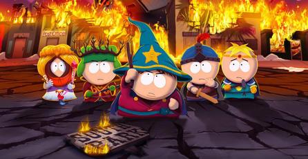 Inicia la gran venta de Ubisoft en Steam