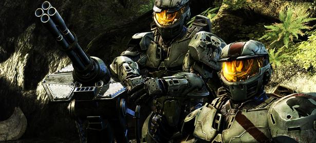 Anuncian nuevos títulos retrocompatibles en Xbox One