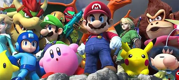 Rumor: Nintendo NX podría recibir ports de juegos de Wii U